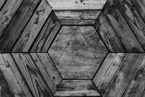 woodenpanel